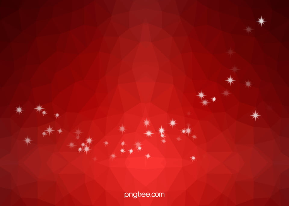 Red Crystals Background Design Red Crystals Hd Background Image