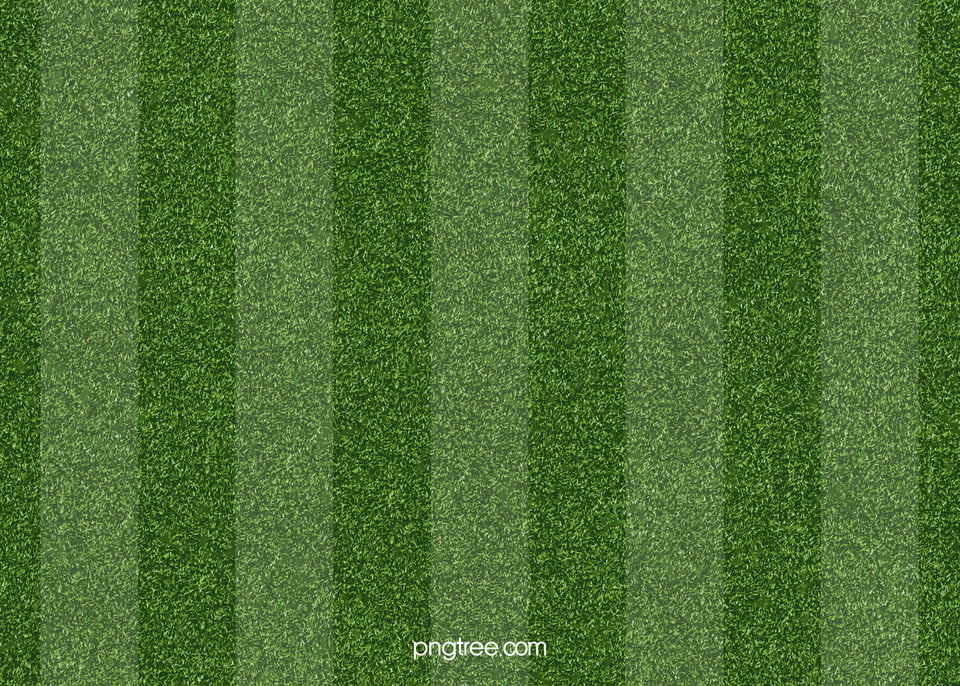 green futebol campo papel de parede background tiras verde