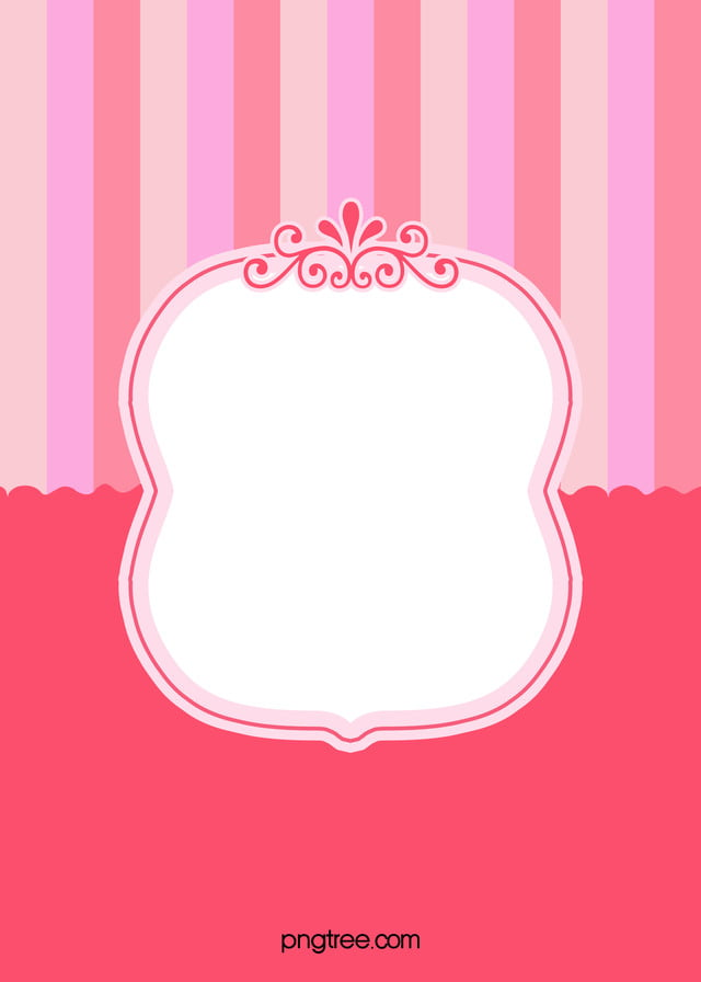 la princesse de fond de la couronne de la f u00eate de dessin crown vector free crown vector free