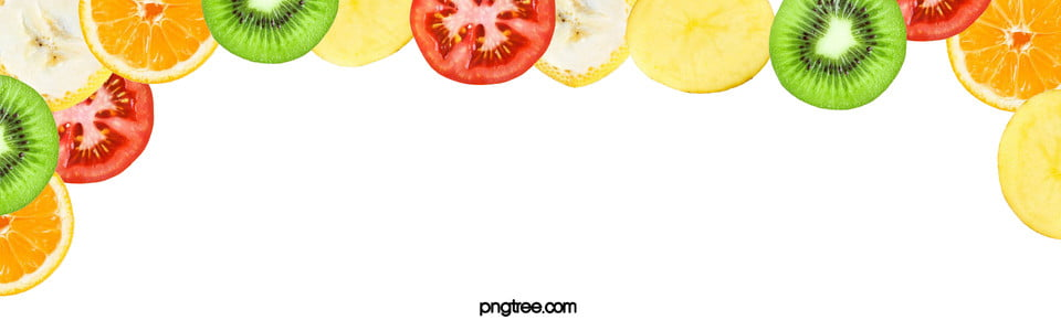 kiwi les fruits cercle juteux contexte en bonne sant u00e9
