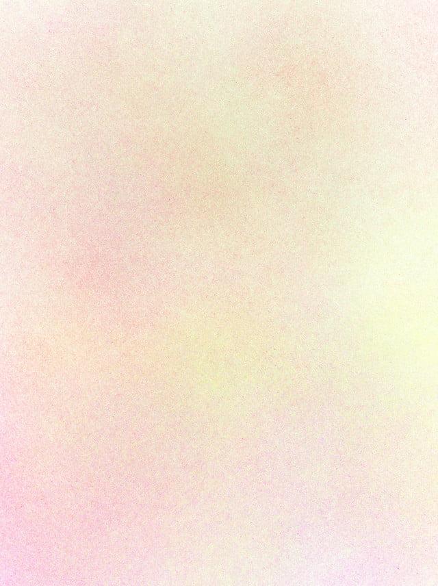 Il Pastello Rosso Trama Base Abstract Semplice Red Immagine Di