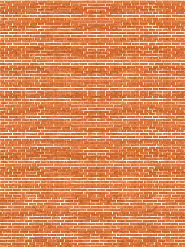 Brick As A Building Material