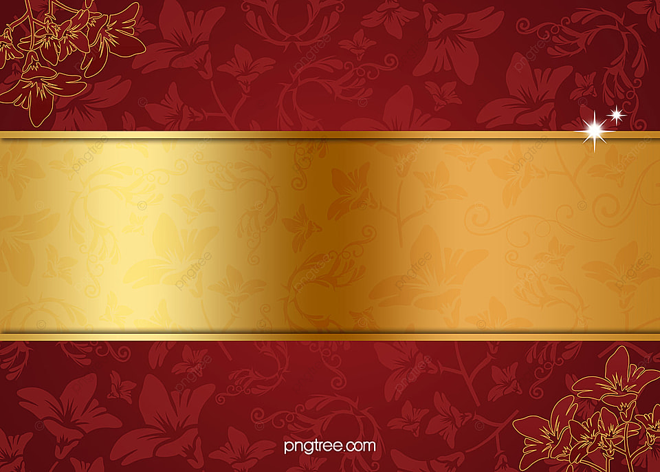 highend cards gold card background material highend cards gold