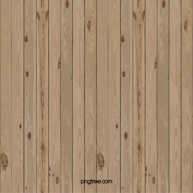 Wood Texture Panels Background Vector Textured Image