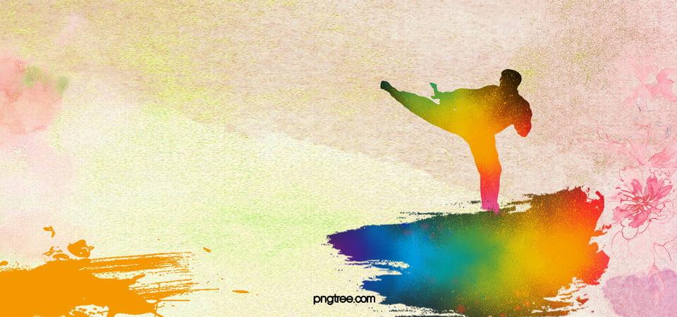 Diseño Patrón Arte Graphic Antecedentes Splash Fondos De: Splash Acuarela Arte Diseño Antecedentes Draw Pintura