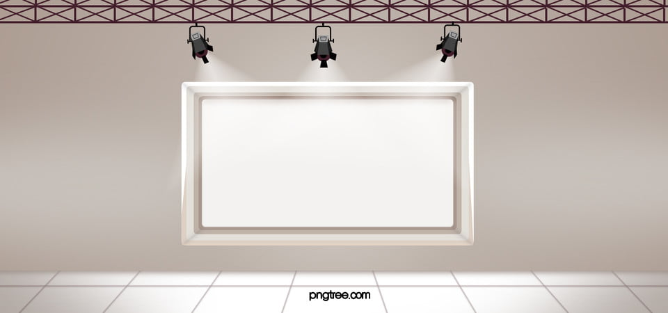 whiteboard display art posters gradient background