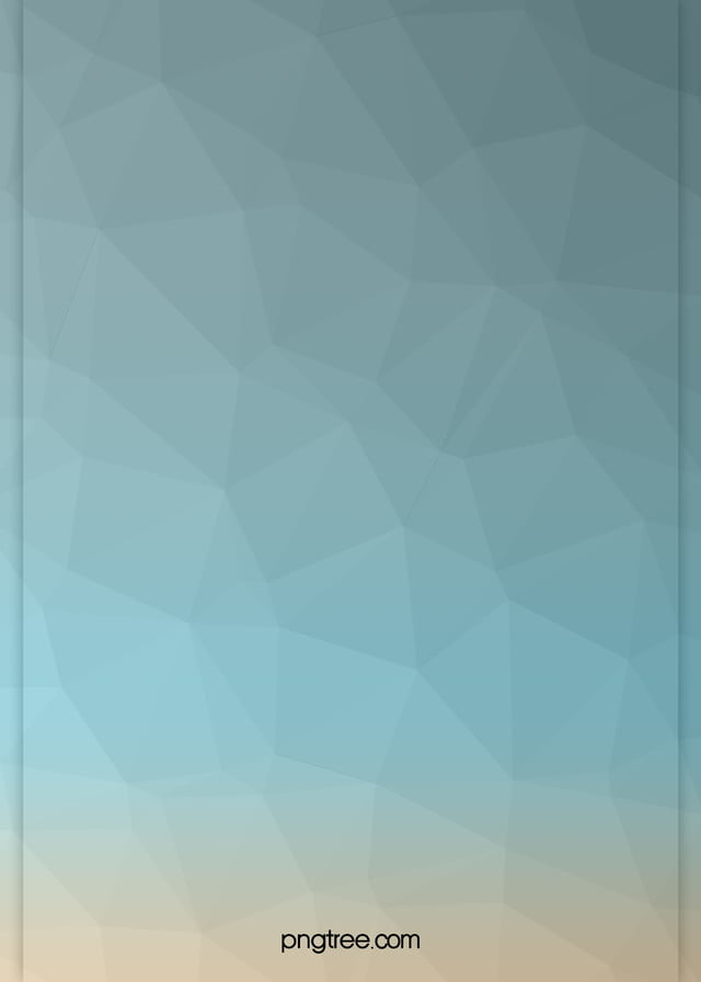 Book Cover Background Free : Book cover blue and yellow geometric gradient background