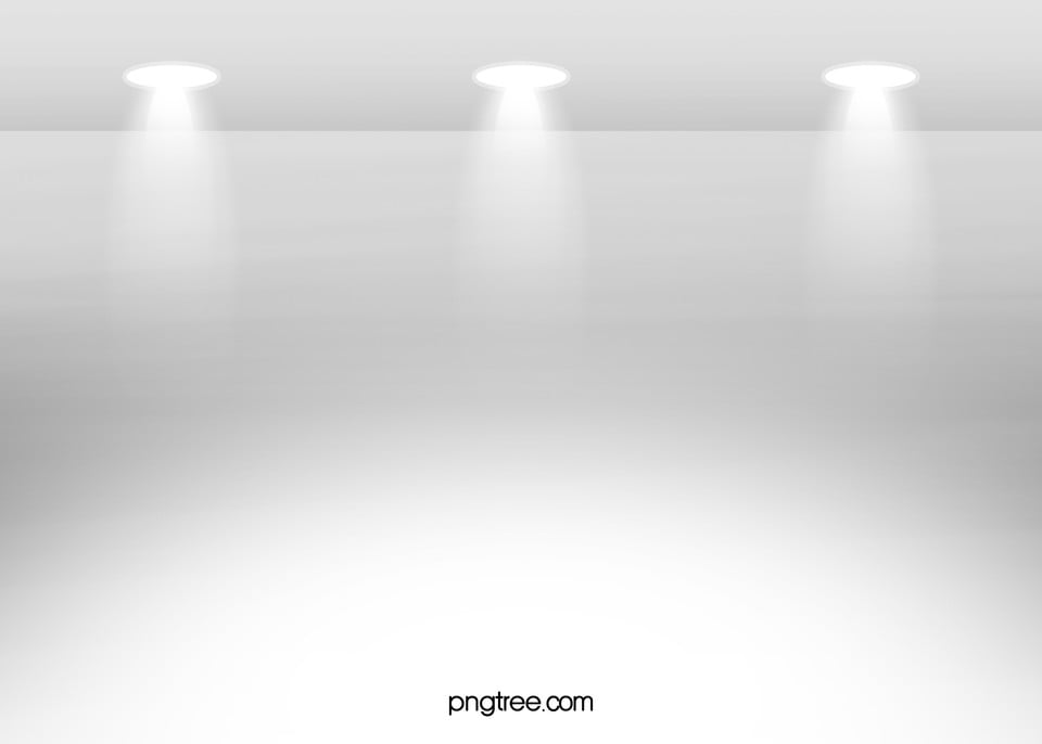 White light png images | vectors and psd files | free download on.