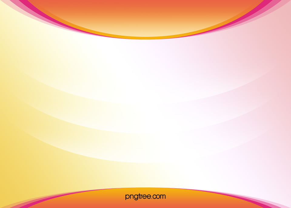 poster background templates koni polycode co