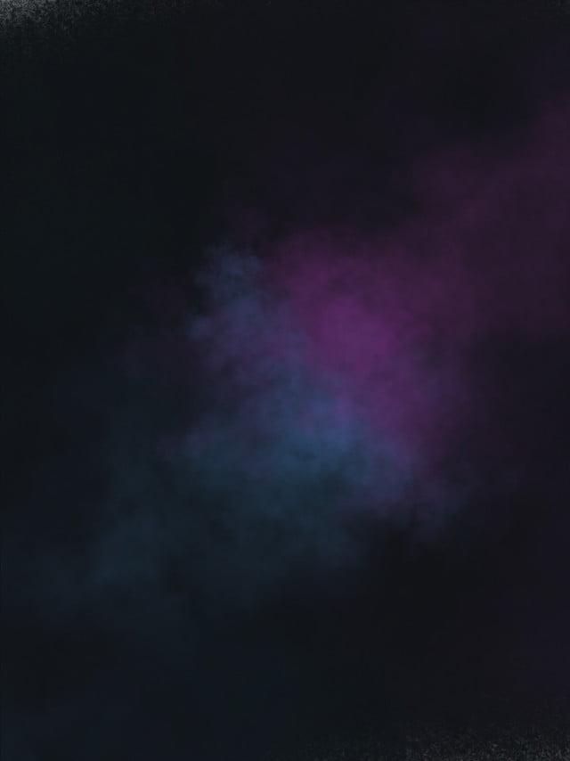 Coole schwarze hintergrundbilder