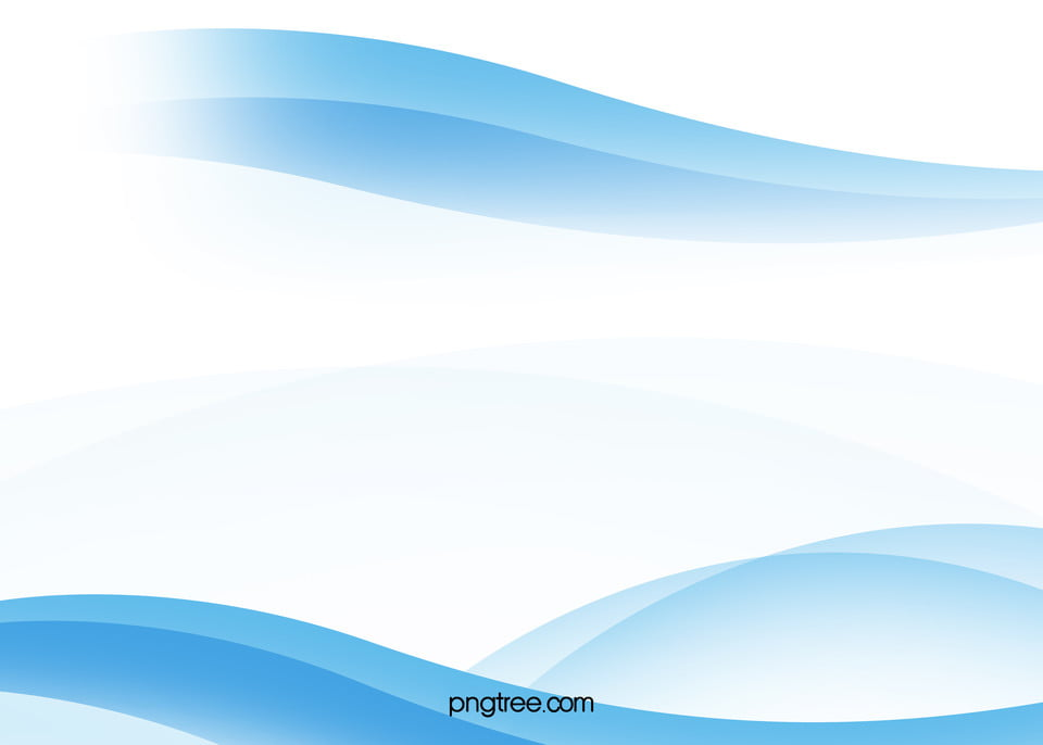 blue technology background template daquan atmosphere simple blue