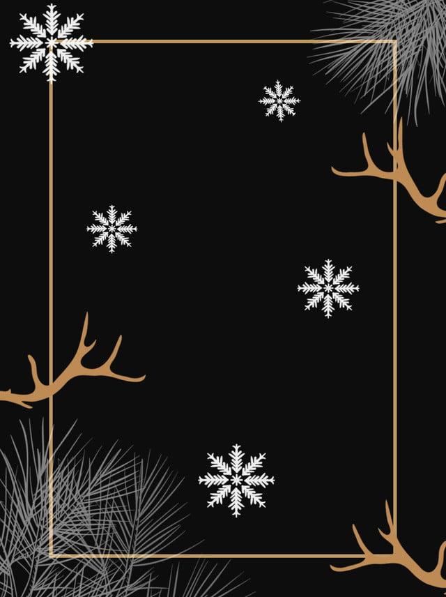 Weihnachten Hd Bilder.Weihnachten Im Material Hd Grafik Weihnachten Hd Grafik Geschirr