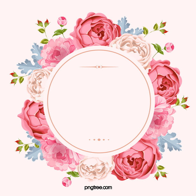 europeanstyle wedding invitations wedding ring handpainted roses