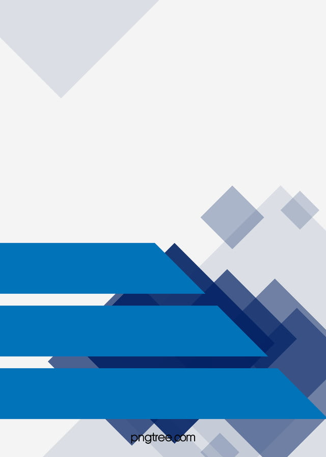 Graphic Design Shape 3d Background Symbol Modern