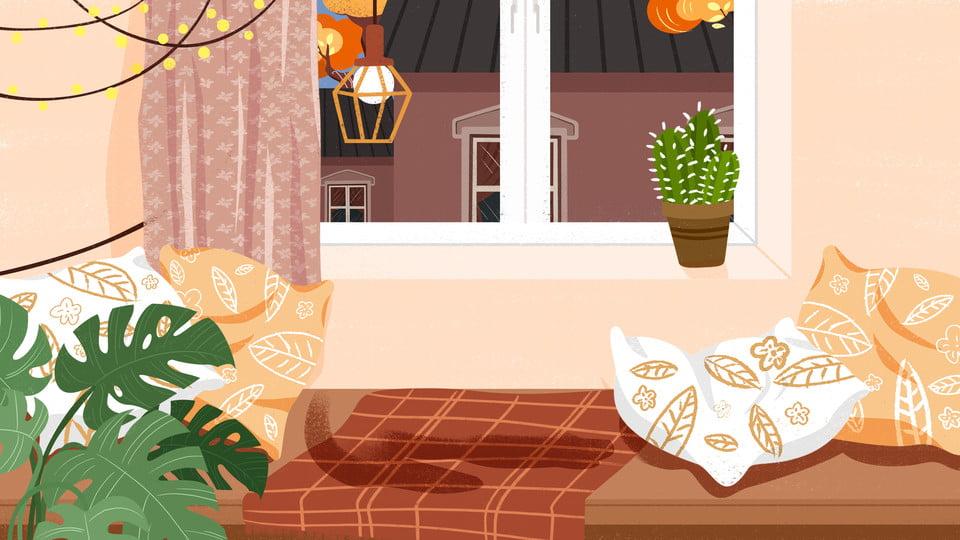 Material de diseño interior minimalista, Decoracion De Interiores ...