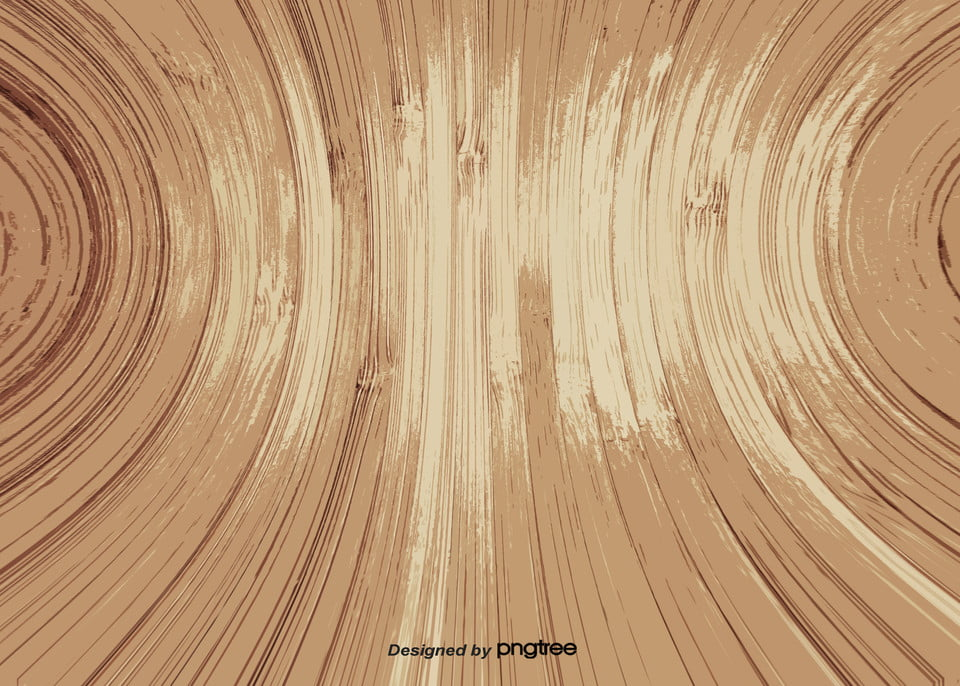 White Wood Texture Background Design