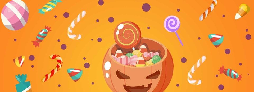 Fondos De Pantalla De Chocolates: Hd Candy Colored Background, Hd, Colored, Candy Background