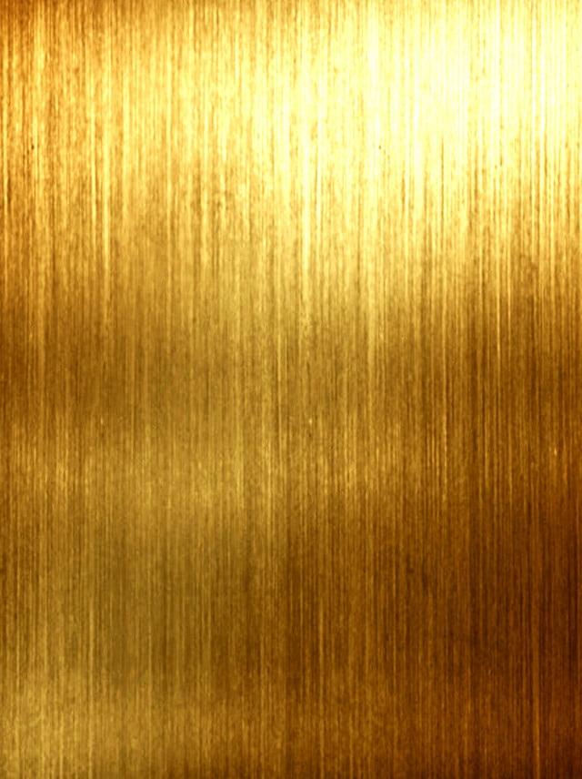 Birch Wood Grain ~ Birch wood grain background material textured