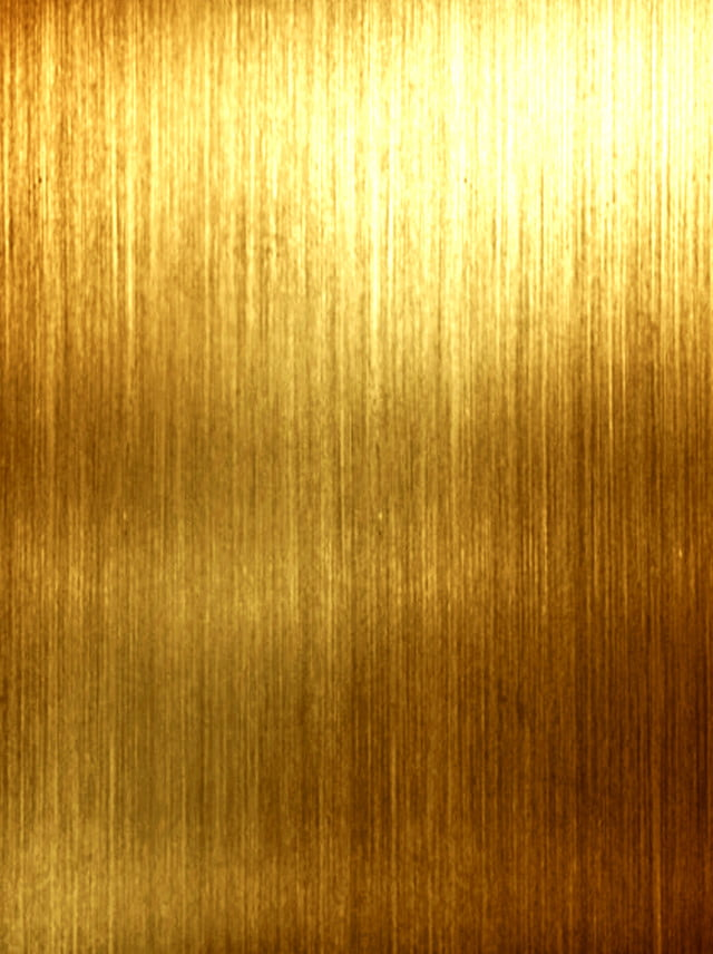 Birch wood grain background material textured