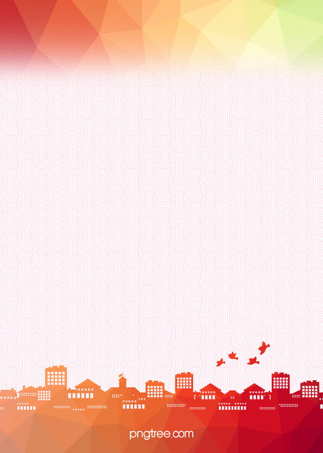 city silhouette campus games poster background psd city silhouette