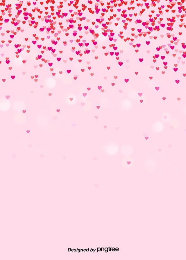 chuva de amor em forma de cora u00e7 u00e3o dia dos namorados cor de