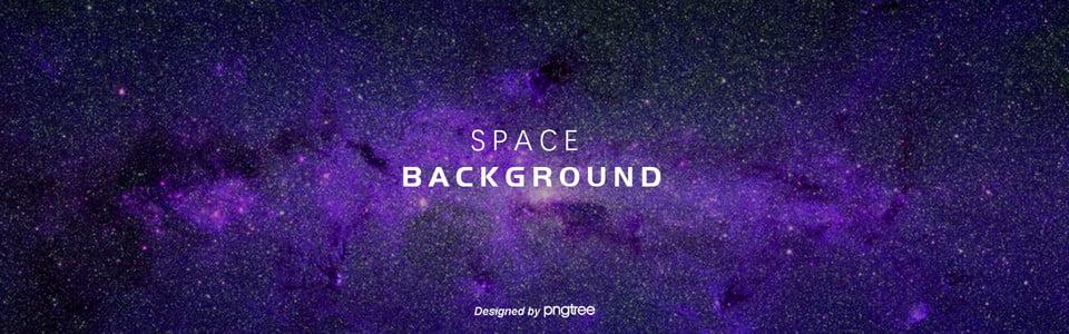 Download 66+ Background Luar Angkasa Paling Keren