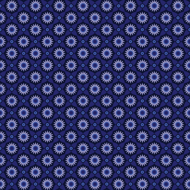Unduh 8800 Background Ppt Tema Batik HD Gratis