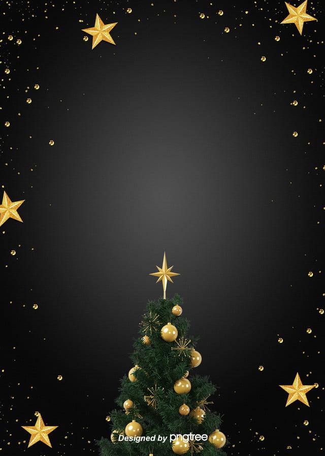Hintergrund weihnachten sterne kostenlos