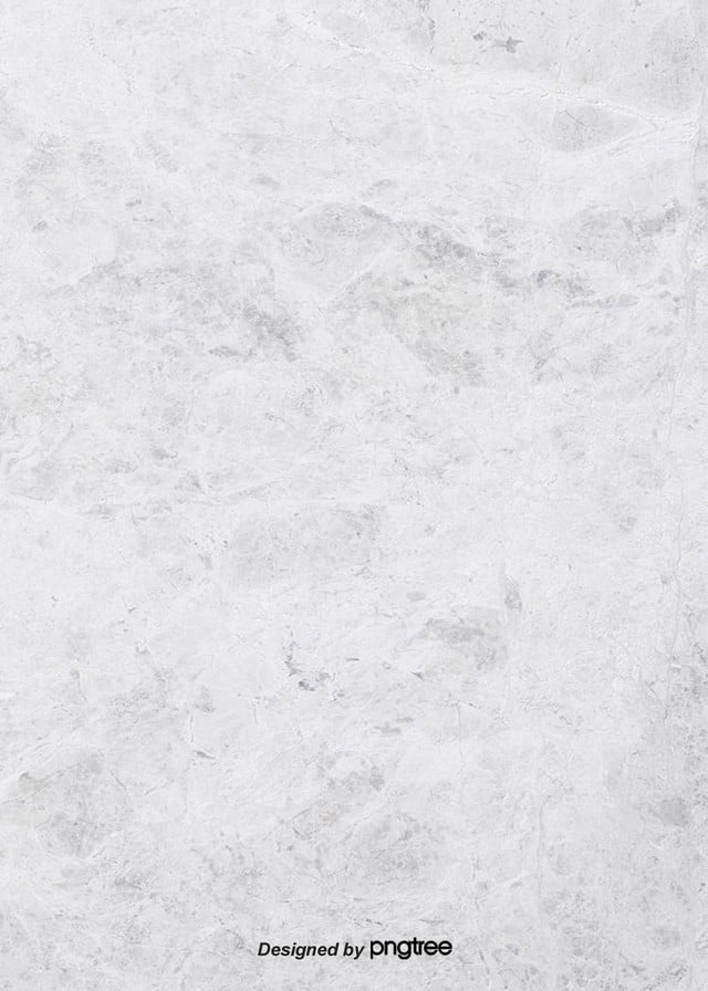Gray White Texture Background Design Fashion Pale Simple Background Image For Free Download Every image can be downloaded in nearly every resolution to ensure it will work with your device. https pngtree com freebackground gray white texture background design 906488 html