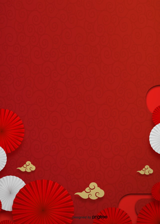 Unfolding the Golden Nuggets of Early Chinese Paper Folding and ... | 896x640