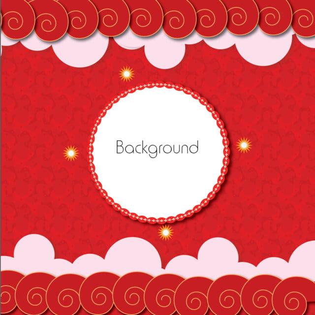 Antecedentes | Fondo Rojo, Vector De Fondo Abstracto, Adobe