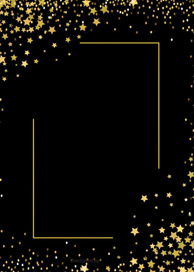 промокод в казино golden star за сегодня 2021 за регистрацию с выводом