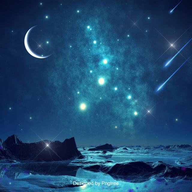 Hơn 3.000 bài thơ tình Phạm Bá Chiểu - Page 23 Pngtree-blue-sea-star-background-design-image_2309