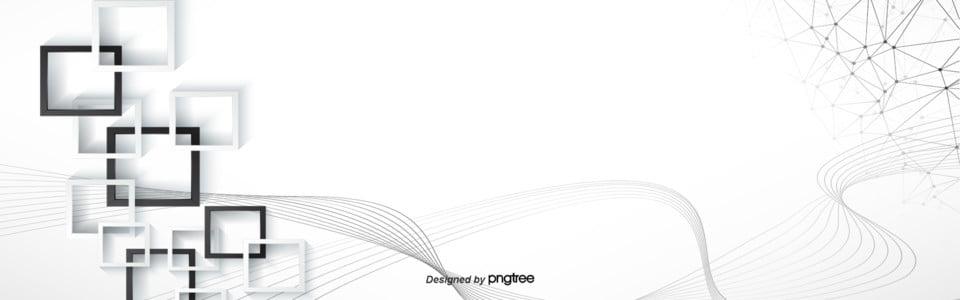 Unduh 43 Koleksi Background Putih Teknologi Paling Keren