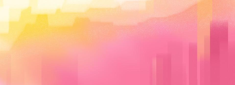 Beau fond daquarelle dégradé de jaune chaud rouge rose Beau Couleur ...