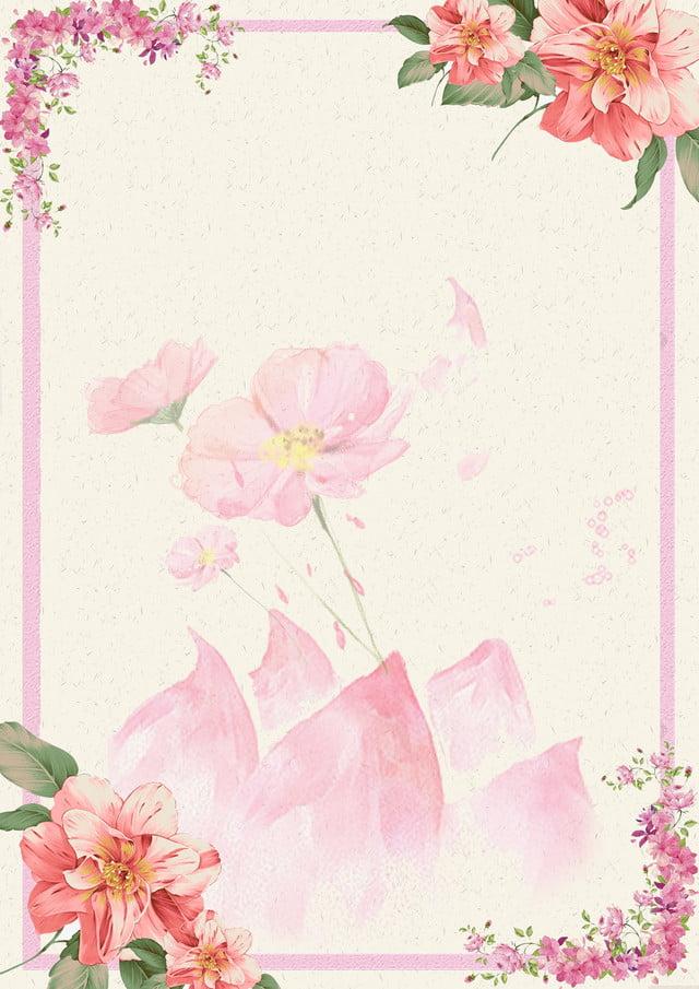 Bahan Untuk Poster Hari Ibu Ibu Hari Ibu Merah Jambu Hangat Kasih Sayang Ibu Cuti Bahan Bahan Poster Imej Latar Belakang Untuk Muat Turun Percuma