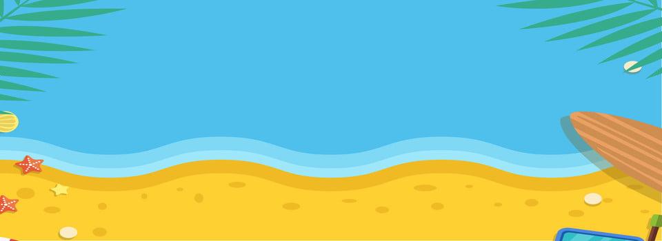 61 Koleksi pemandangan pantai yang mudah HD Terbaik
