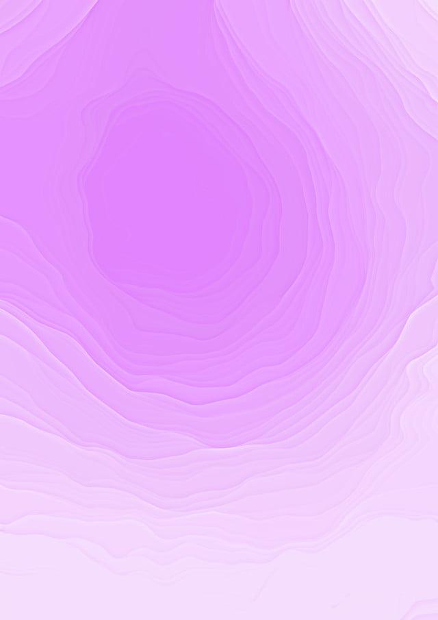 Sfondo Di Rosa Lavanda Pendenza Solido Tinta Unita Cambiamento