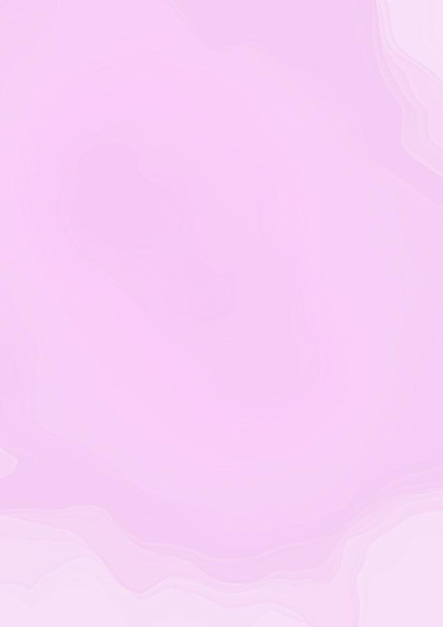 Solido Sfondo Sfumato Rosa Tinta Unita Cambiamento Graduale Rosa