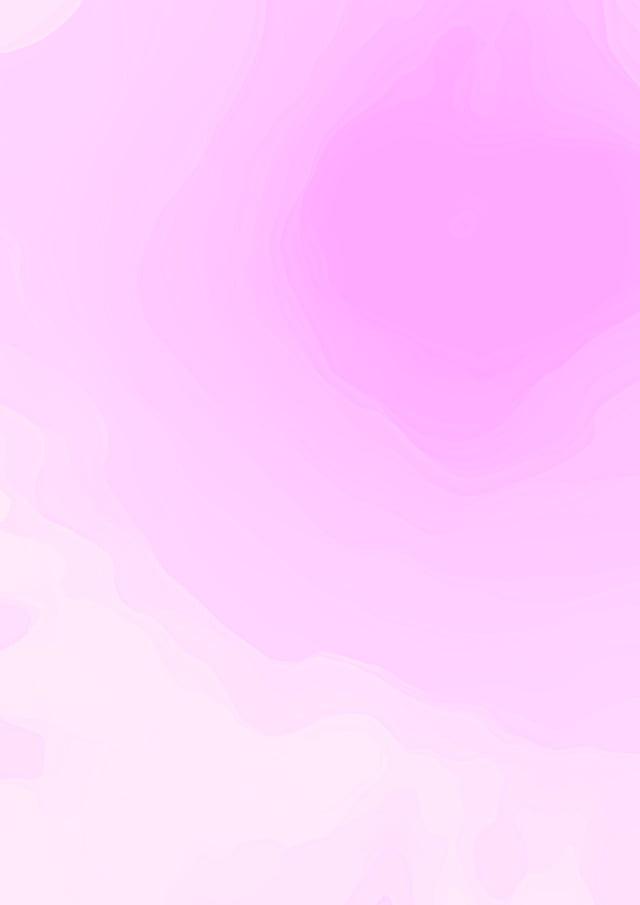 Solido Rosa Pastello Sfondo Sfumato Pastello Tinta Unita Rose Rosa
