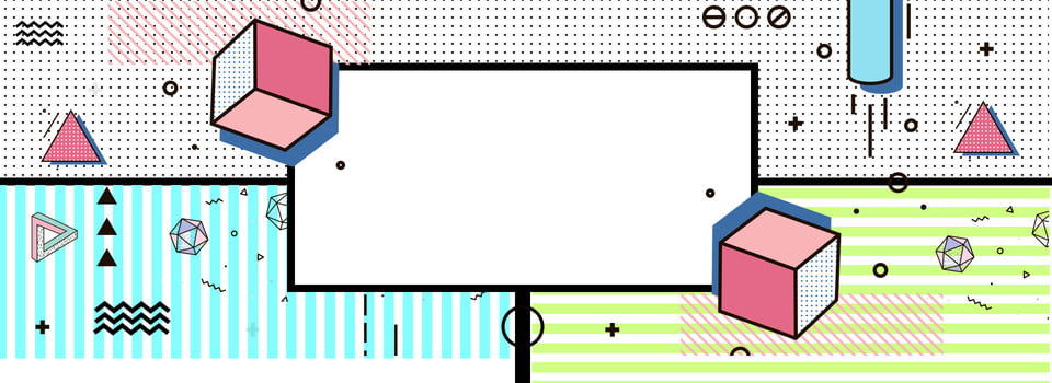 bb295e470471 Nueva Venta De Ropa Literaria Cartel Banner Fondo Nuevo Ropa De ...