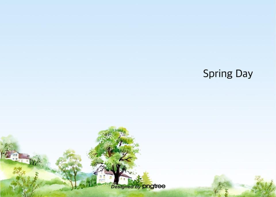 Azul Dibujo Puro Cielo El Cielo De Primavera Cielo Topografía
