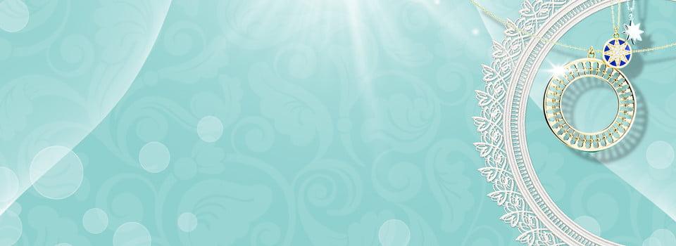 300+ Wallpaper Cantik Warna Biru HD
