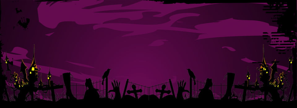tombstone png transparent - Google Search  Halloween Tombstone Background