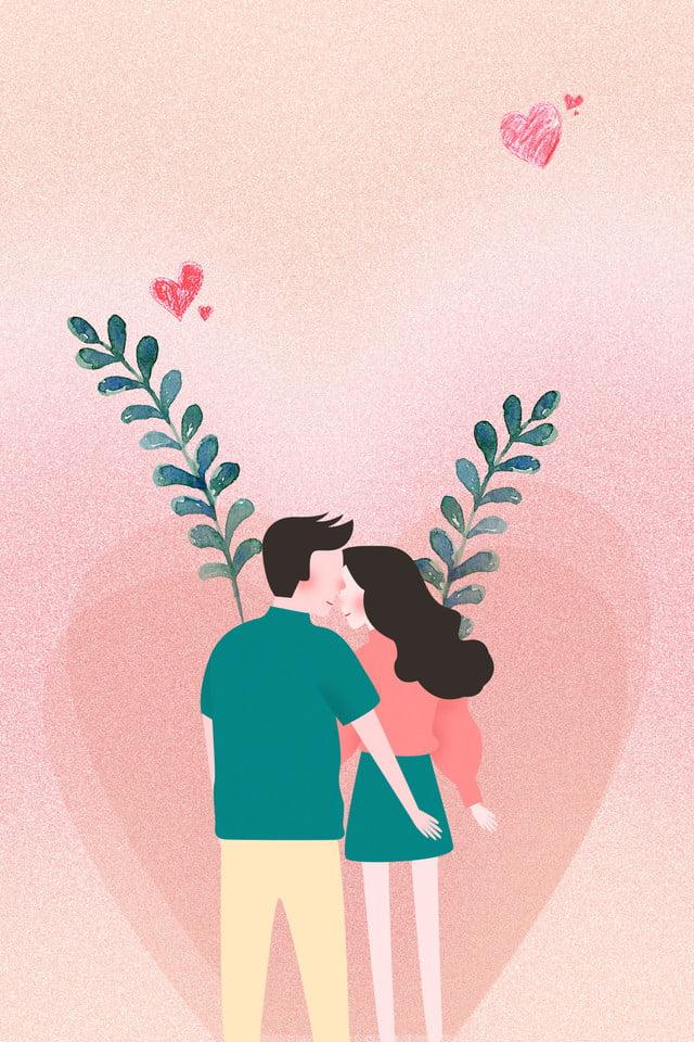 kreatywne linie do randek online panna mężczyzna randki panna kobieta