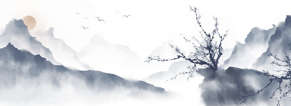 pngtree-chinese-style-landscape-painting