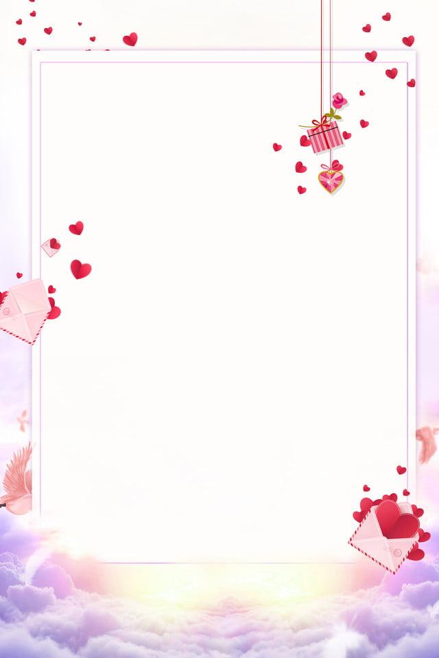 """Resultado de imagen para papiers pour lettres d'amour"""""""