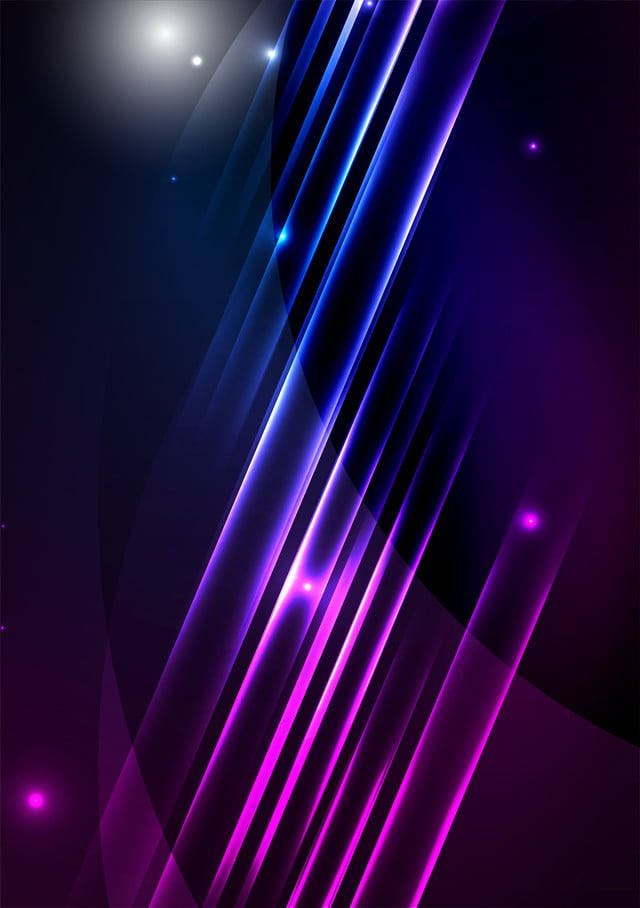 見事な光の効果テクスチャ背景テンプレート まぶしい 軽い ライト効果 ハロー 軽い テクスチャ シェーディング 階層ファイル ソースファイル Hdの背景 デザイン素材 クリエイティブ合成, 見事な光の効果テクスチャ背景テンプレート, まぶしい, 軽い