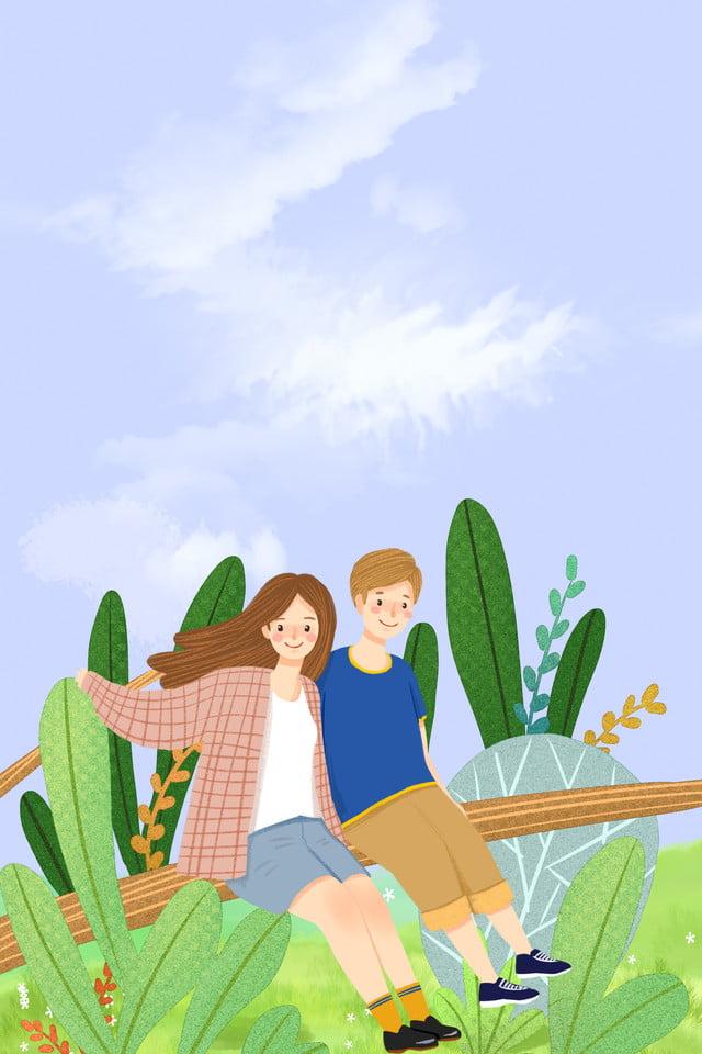 sztuka pobierania randek online wskazówki dotyczące randek w miejscu pracy