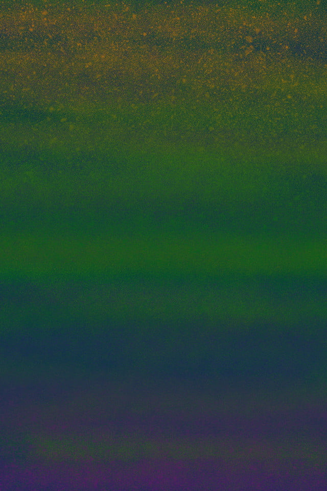 Field Blue Purple Green Gradient Wallpaper Hazy Dream